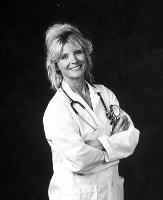 woman-doctor-portrait.jpg