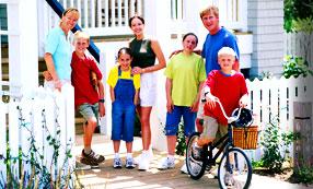 front-yard-family.jpg