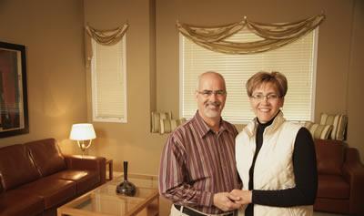 couple-posing-home.jpg