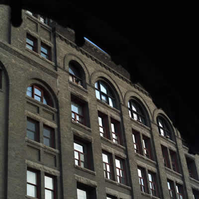 night-building-facade.jpg
