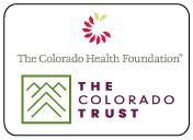 trust TCHF logo