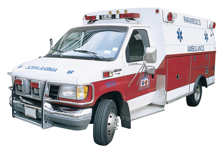 ambulance_white.jpg