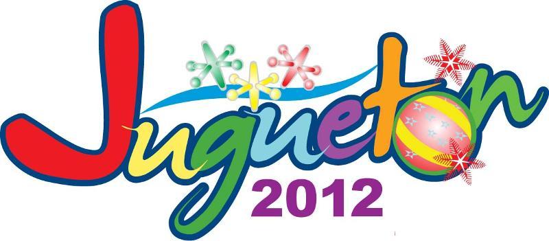 Jugueton 2012