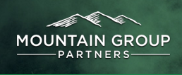Mountain Group Partners