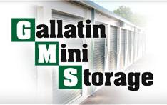 Gallatin Mini Storage