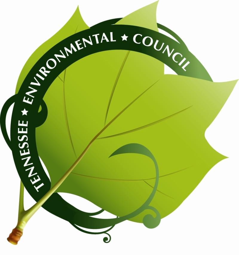 TN Environmental Council Logo