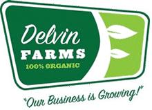 Delvin Farms Solar