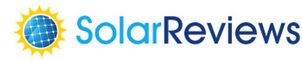 SolarReviews.com