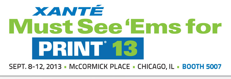 Xante Must See Ems for Print 13