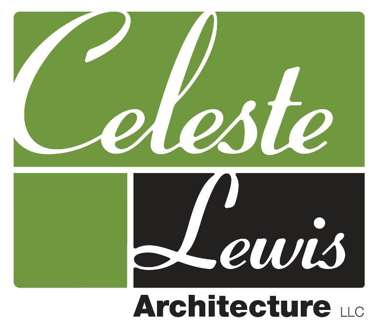 Celeste's new log