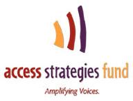 Access Strategies Fund