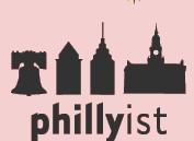 PHILLYist Logo