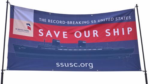 SSUSC Banner