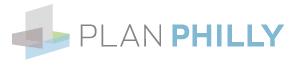 Plan Philly Logo