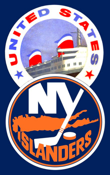 SSUSC & the New York Islanders