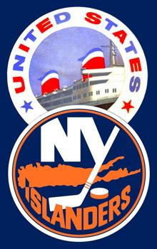 SSUSC & the New York Islanders