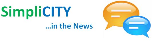 news release banner 1