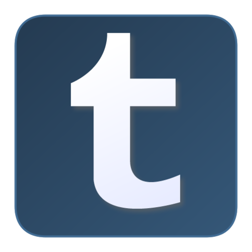 tumblr folow