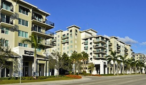 The october luxe list - One bedroom apartments in ft lauderdale ...