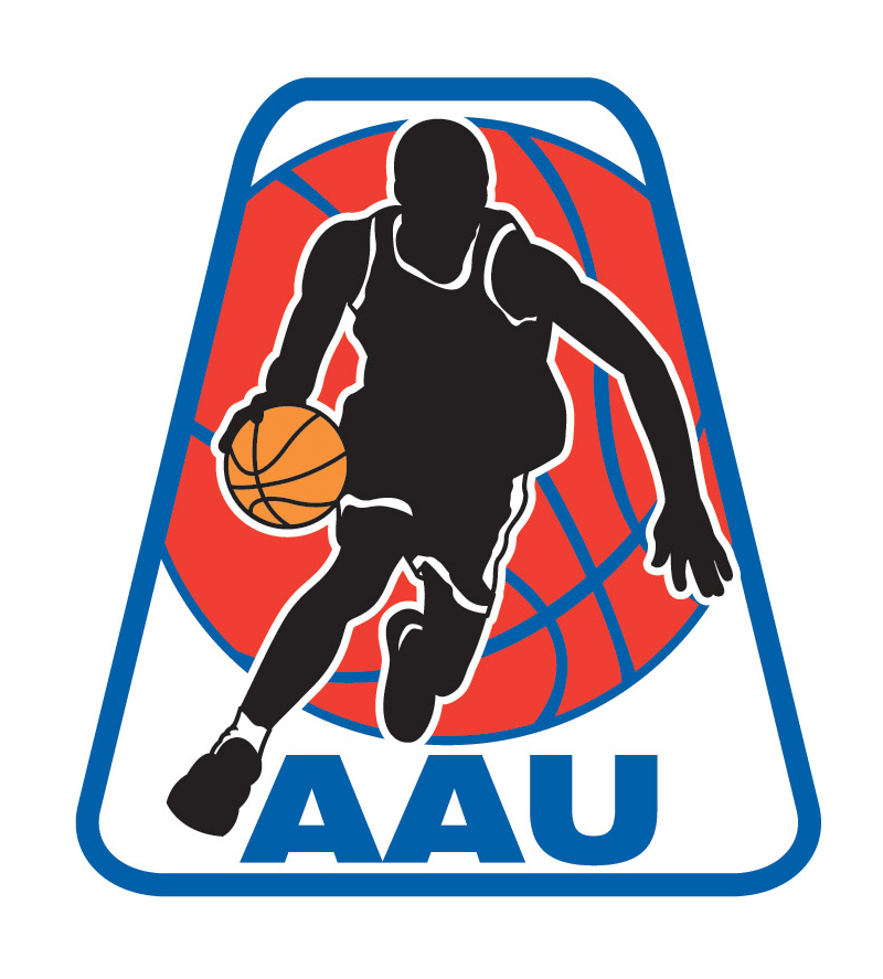 how to join a aau basketball team