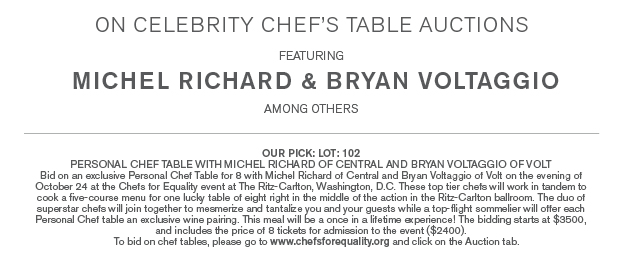 Chefs_for_Equality_Bid