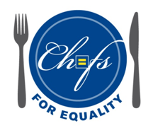 Chef_for_Equality_logo