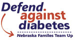 Defend Against Diabetes