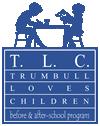 Trumbull Loves Children