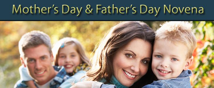 mothersday-fathersday-novena-header