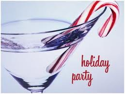 Holiday Party Image