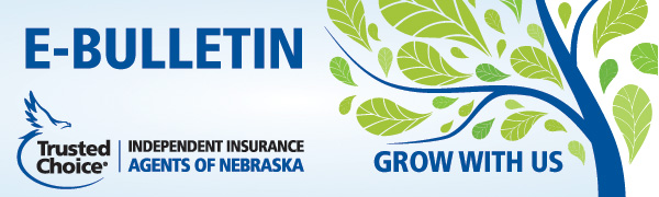 Independent Insurance Agents of Nebraska