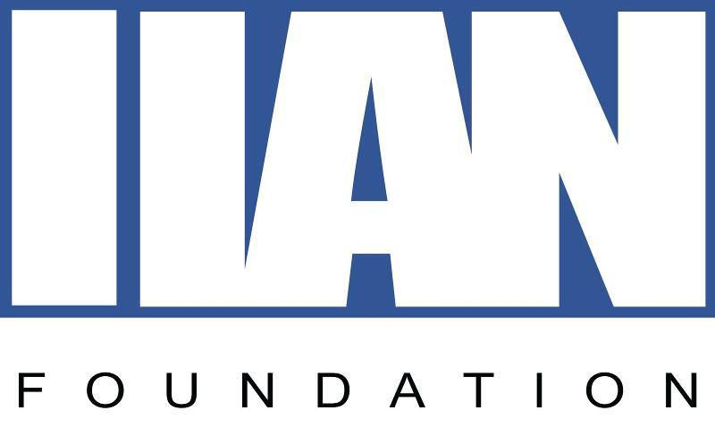 IIAN Foundation Logo