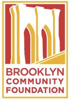 Brooklyn Recovery Fund