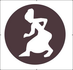 ubw logo