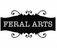 feral arts