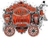 rockaway kids carnival