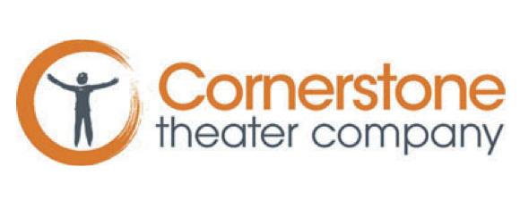 Cornerstone Logo 2