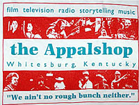 appalshop