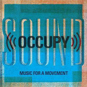 occupy sound