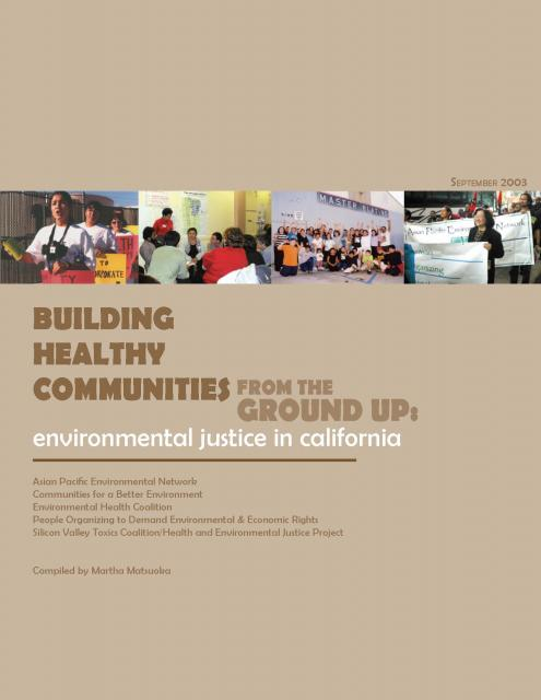buildinghealthycommunities