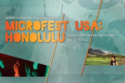 MicroFest USA