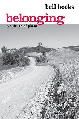 belonging by bell hooks