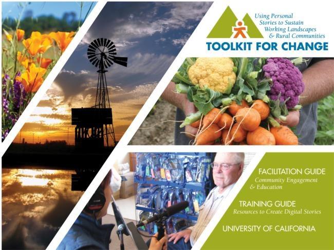 toolkitforchange