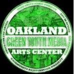 oaklandgreenyouthmedia