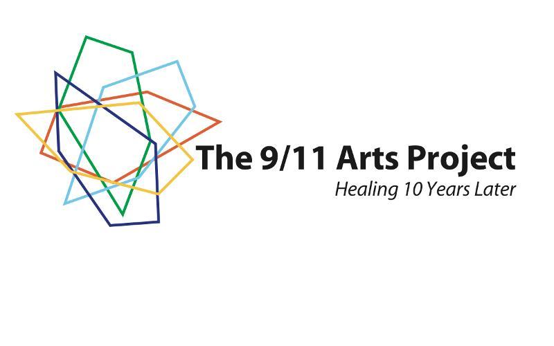 911 Arts Project