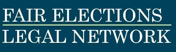 Fair Elections Legal Network