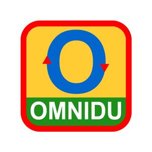 Omnidu logo