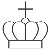 The Falls Church, Anglican
