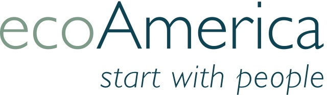 ecoAmerica Logo Jan_2012