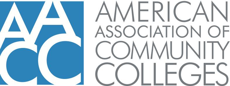 AACC logo NEW